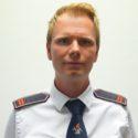 Daniel Sundergeld