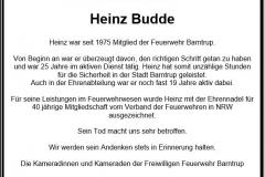 Nachruf_Budde_Heinz