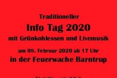 Plakat_A3_2020